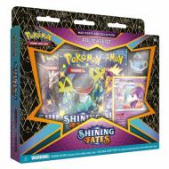 Shining Fates Mad Party Pin Collection Polteageist, Drustvena igra, porodicna igra, igra za poklon, pokemon, prodaja, beograd, tcg, crtać, zabava, poklon, beograd, srbija, online prodaja drustvenih igara