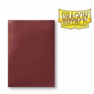 Slivovi, Dragon Shields Sleeves Fusion, Zastita za karte