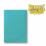 Slivovi, Dragon Shields Sleeves Tirquise, Zastita za karte
