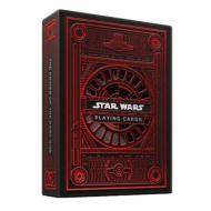 Star Wars Dark Side, tarot karte, karte za igranje, bicycle karte, društvene igre, prodaja Beograd, Srbija, kartične igre, igre za decu, porodične igre