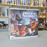 Drustvena Igra Star Wars Imperial Assault