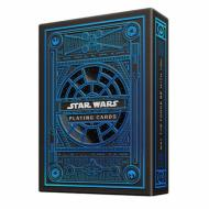 Star Wars Light Side,  karte za poker, karte za igranje, poker, beograd, playing cards