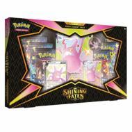 Shining Fates Premium Collection - Shiny Crobat VMAX, Pokemon, TCG, Pikachu, Mewtwo, prodaja, Beograd