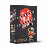 Trial By Trolley R-Rated Modifier Expansion