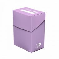 Ultra PRO Plain Lilac Deck Box , Kutijica
