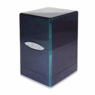 Ultra Pro Satin Tower Deck Box Radiant Night Sky, kutija