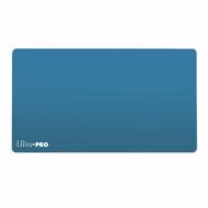 Ultra Pro Plain Playmat Light Blue, Podlooga za igru