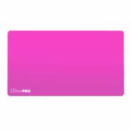 Ultra Pro Plain Playmat Pink, Podlooga za igru