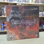 Drustvena igra Letters from Whitechapel