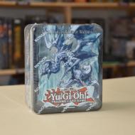 Yu-Gi-Oh karte, karticna igra