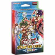 Yuya Starter deck pendulum špil
