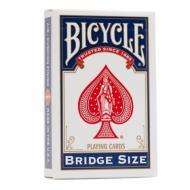 Bicycle Bridge Blue, karte za poker, karte za igranje, poker, beograd, playing cards