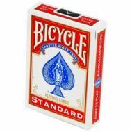 Bicycle Standard Index, karte za poker , beograd, karte za igranje, poker