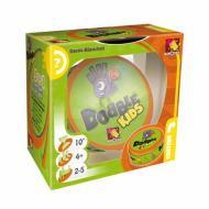 Dobble, Dobble Kids, Spot It, zabavne igre, porodične igre