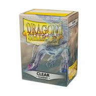 Dragon Shield Standard Clear Classic