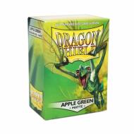 Dragon Shields, slivovi magic, kartične igre