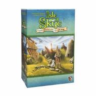 Isle of Skye (GR), društvene igre, strateške igre, porodične igre