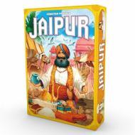Društvena igra Jaipur, Društvene igre, Tematske igre, Prodaja, Beograd, Srbija, Games4you