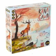 Kanagawa, Drustvena igra, porodicna igra, igra za poklon, zabava, poklon, beograd, srbija, online prodaja drustvenih igara
