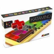 Drustvena igra Katamino, edukativna igra, gigamic, kutija