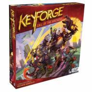 KeyForge: Call of the Archons starter set, društvena igra starter set, party game, zabava, Beograd, poklon, igra za društvo