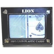 Lion 100% plastic set cars, poker beograd, poker, društvene igre