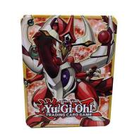 yu gi oh 2015 Mega tin odd-eyes pendulum dragon