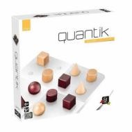 edukativna igra Quantik, Društvene igre, Strateška igra, Prodaja, Beograd, Srbija, Games4you