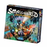 Društvena igra Small World Underground, strateške igre, porodične igre, društvene igre, igre na tabli, prodaja društvenih igara Beograd