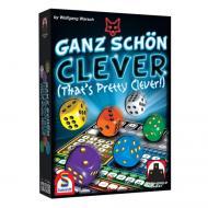 That's pretty clever, board game, drustvena igra, games, beograd, karticne igre, poklon, ideja, rođendan