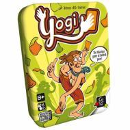 Edukativna igra Yogi, gigamic, kutija