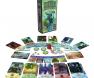 7 Wonders Duel: Pantheon, Drustvena igra, porodicna igra, igra za poklon, zabava, poklon, beograd, srbija, prodaja drustvenih igara