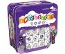 Edukativna igra Imagidice, gigamic, kutija