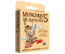 Drustvena igra Munchkin 5 De-Ranged, ekspanzija, kutija