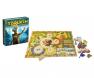 Drustvena igra Tzolk'in The Mayan Calendar, Party game, zabavna igra, poklon, beograd, game, card game, kartična igra, društvena igra