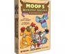 Društvena igra Moop's Monster Mashup