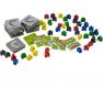 Carcassonne, Drustvena igra, porodicna igra, igra za poklon, zabava, poklon, beograd, online prodaja drustvenih igara