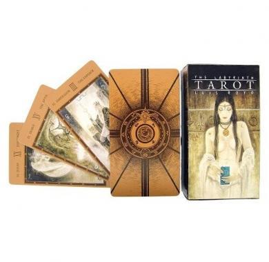 Fournier The Labyrinth, karte za poker, karte za igranje, poker, beograd, playing cards